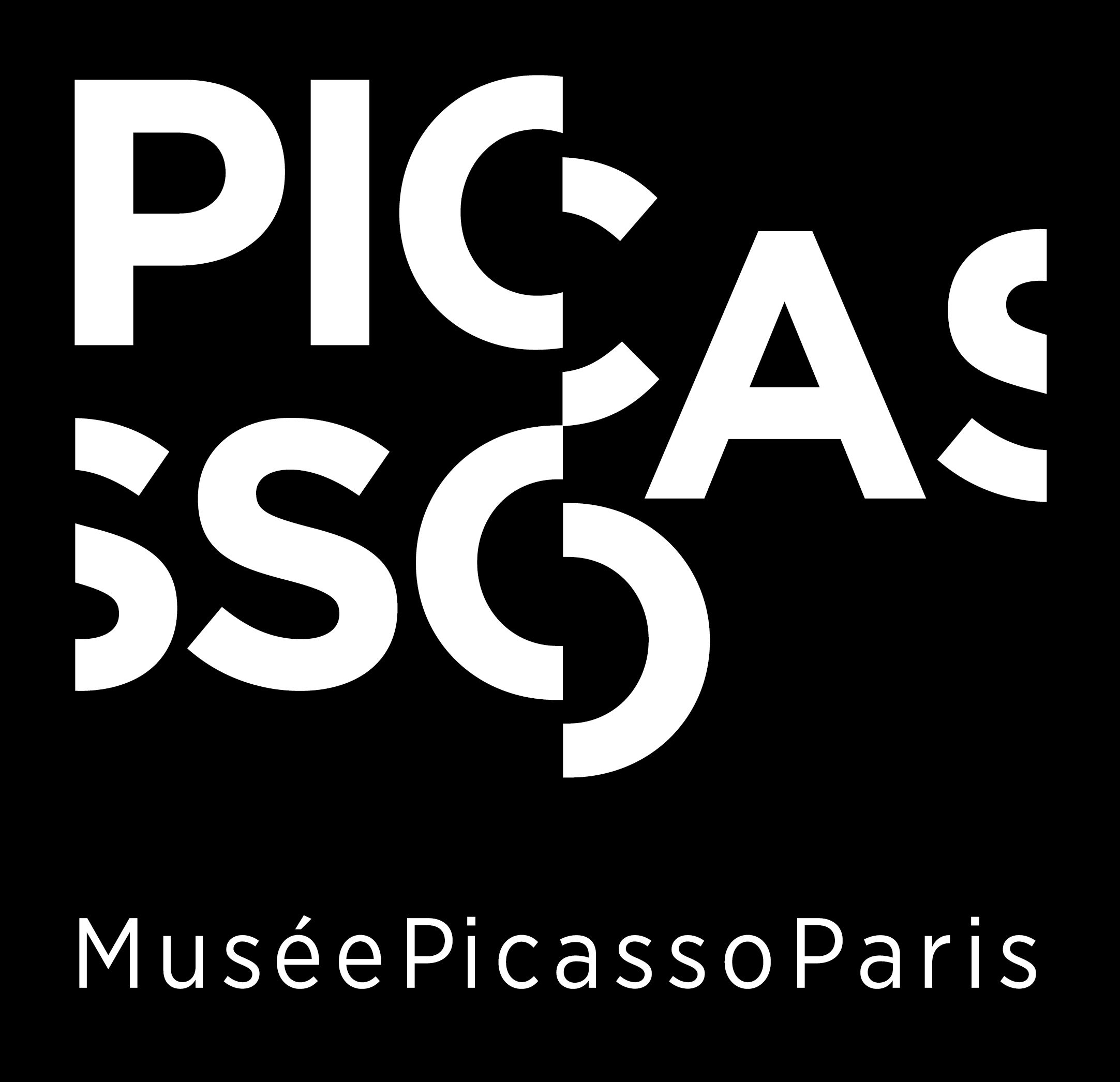 Musée national Picasso-Paris