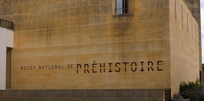 Musée De Préhistoire Les Eyzies De Tayac Boutiques De Musées