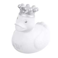 Nightlight White duck Royal