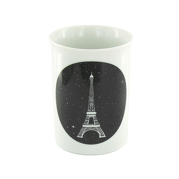 mug paris toiles boutiques de mus es. Black Bedroom Furniture Sets. Home Design Ideas