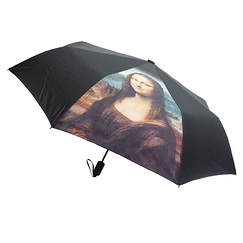 """Joconde - Céladon"" Umbrella"