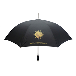 Emblems of Versailles Umbrella