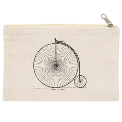 Veloce de Course Pencil pouch