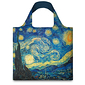 """The Starry Night"" Tote Bag"