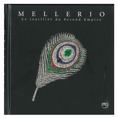 Mellerio, Joaillier du Second Empire