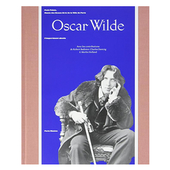 Oscar Wilde - L'impertinent absolu