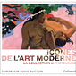 Icônes de l'art moderne, la collection Chtchoukine