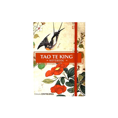 Tao te king - Notebook