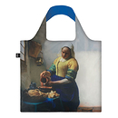 """The Milklaid"" Tote Bag"