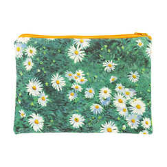 Caillebotte pouch