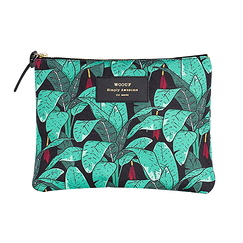 "Grande pochette ""Jungle"""