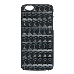 Pyramid iPhone 6/6S case