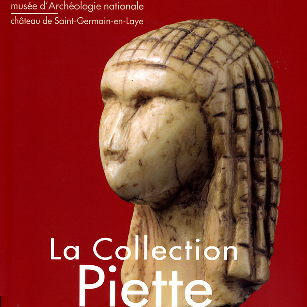 Album La Collection Piette