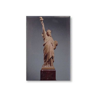 Statue of Liberty - Magnet