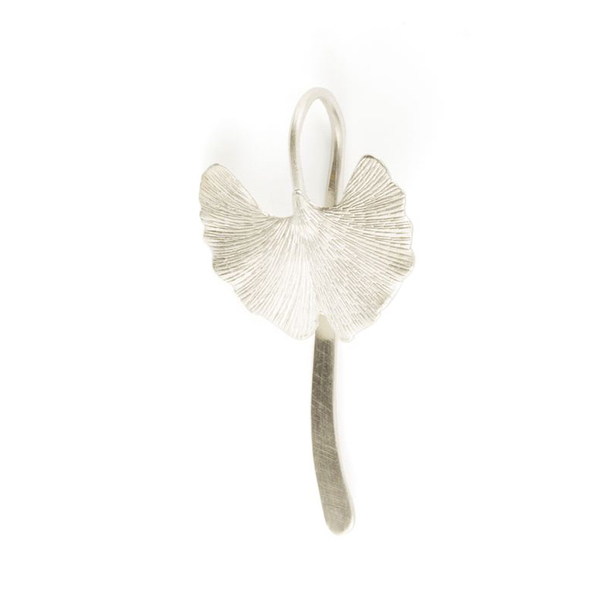Hairpin Gingko