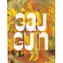 Gauguin L'expo