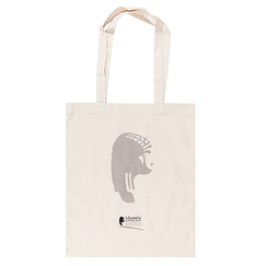 Saint Germain en Laye - Tote Bag