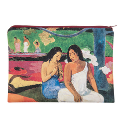 "Trousse - Gauguin ""Arearea"""