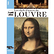 Louvre, the masterpieces (French)