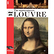 Louvre, the masterpieces (English)