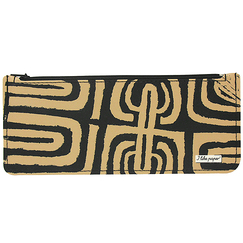 Gauguin pencil case