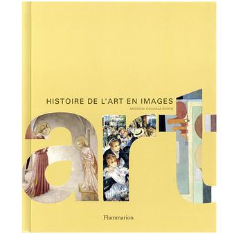 Art Histoire de l'art en images
