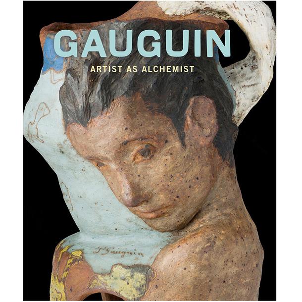 Gauguin Artist As Alchemist  Boutiques De Muses Gauguin Artist As Alchemist Help Putting A Business Plan Together also English Essay Ideas  Custom Assignment