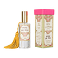 Room spray Rose du Roy 3.4 fl oz