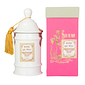 Perfumed bath salts Rose du Roy 500 g