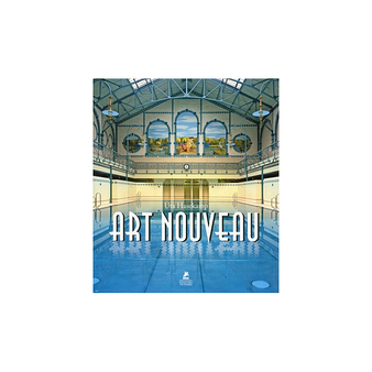 *Art nouveau