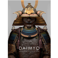 Daimyo - Catalogue d'exposition