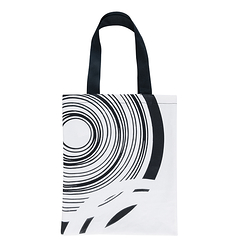 "Kupka ""Abstraction 3"" - Tote bag"