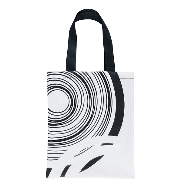 Kupka Abstraction 3 - Tote Bag