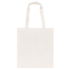 "Tote bag - Delacroix ""Liberty Leading the People """