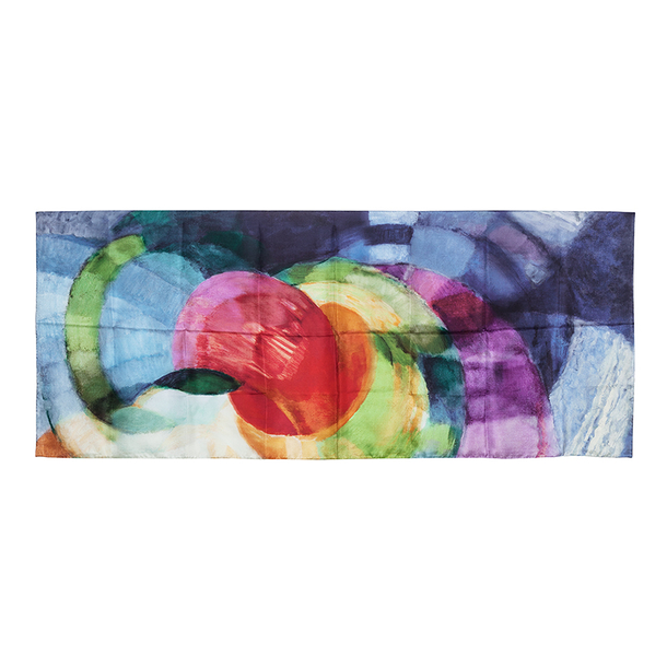 "Kupka ""Disks of Newton"" - Stole"