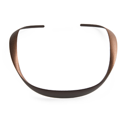 Flow Necklace - Copper