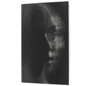 """Carnet Artistes et robots """"Judith 2017"""""""