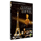 "Dvd Video ""Sur les traces de Gustave Eiffel"""