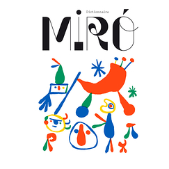 Miró Dictionary