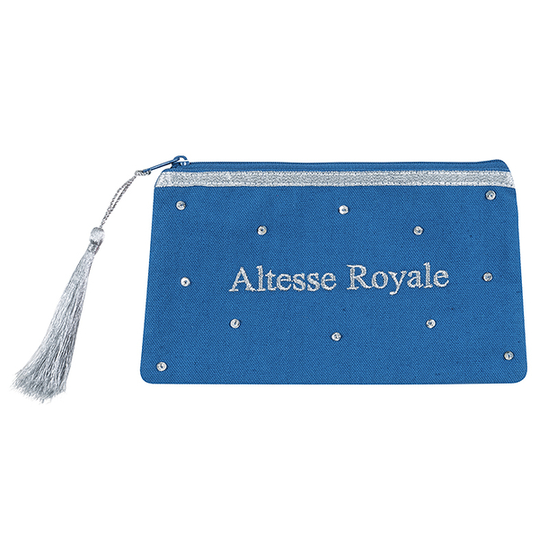 Altesse Royale Pouch