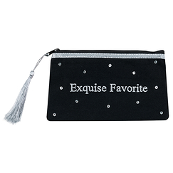 Exquise Favorite Pouch