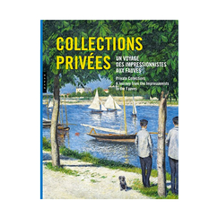Private collections - A journey from the impressionists to the Fauves