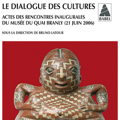 Le dialogue des cultures