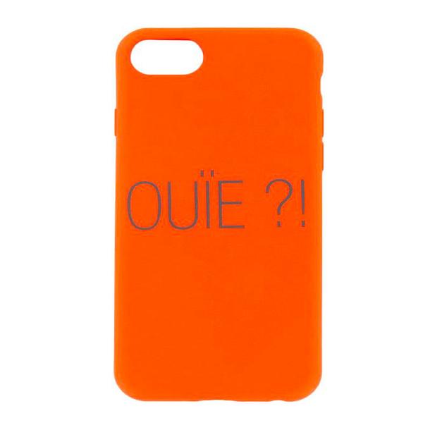 coque iphone 8 sense8