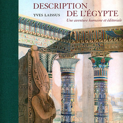 Description de l'Égypte