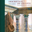 Exhibition catalogue Description de l'Égypte
