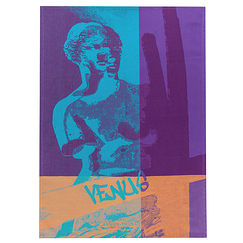 Kitchen Towel Venus de Milo