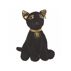 Godness Bastet Plush