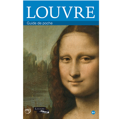 Louvre - Pocket guide