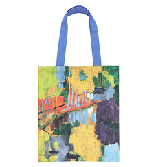Sérusier The Talisman Tote bag
